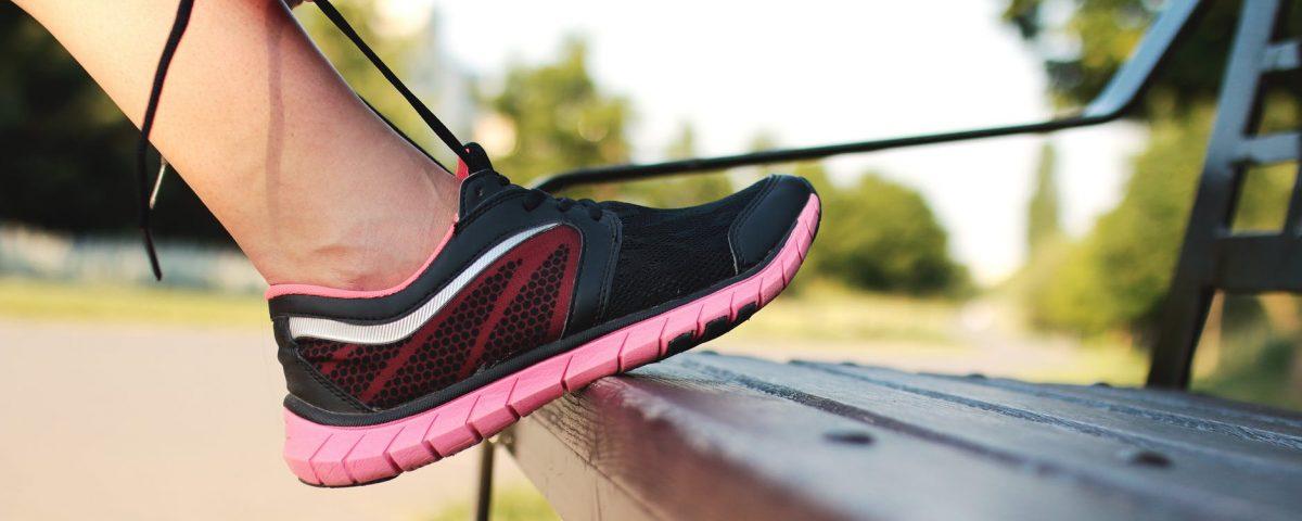b44607d299141 Come scegliere la scarpa da trail  consigli