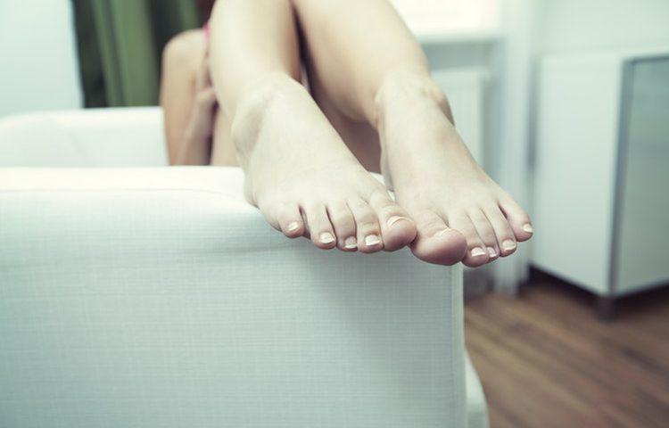 Influenza 2019: sintomi, quanto dura, cosa prendere e come ...