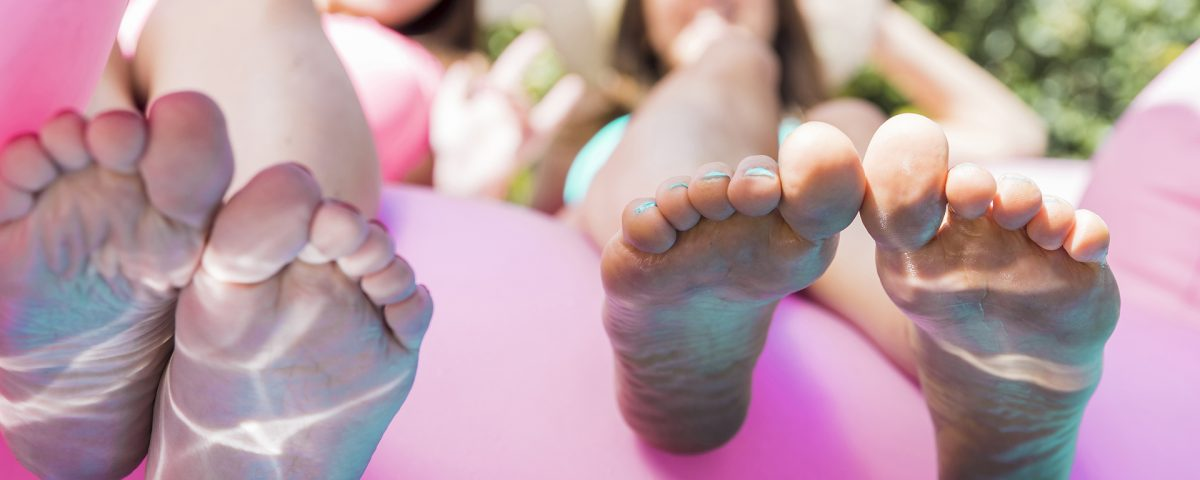 prepara-i-tuoi-piedi-all-estate